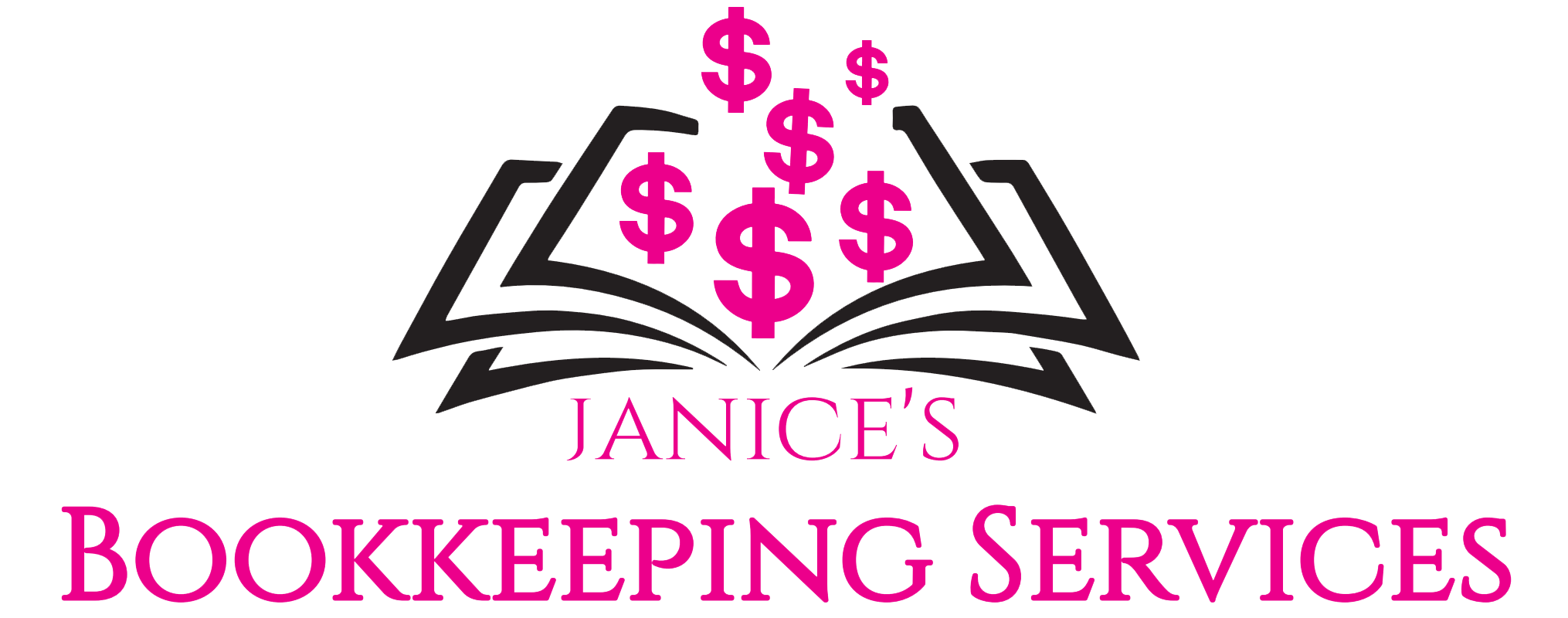 Janice's Bookkeeping Services